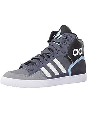 adidas - Extaball, Sneaker alte Donna