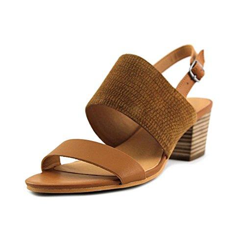 lucky-brand-gewel-damen-us-10-braun-slingback-sandale