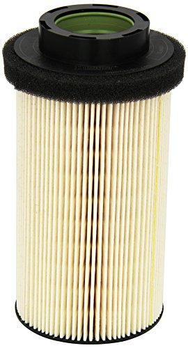 Hengst E500KP02 D36 Kraftstofffilter