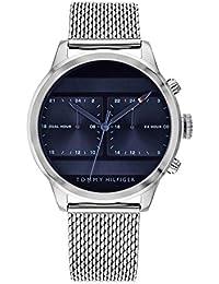 Tommy Hilfiger Reloj de Pulsera 1791596