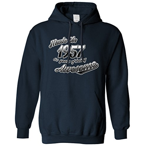 made-in-1957-60-years-of-being-awesome-60th-birthday-year-hoodie-navy