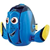 Disney – Hatch N Heroes – Le Monde de Nemo – Dory – Personnage Oeuf