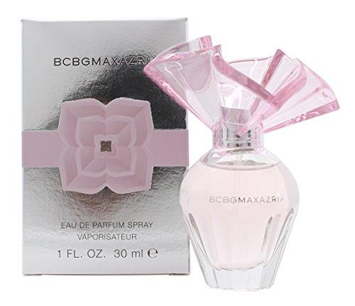 bcbg-by-max-azria-eau-de-parfum-30ml