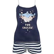 Primark - Pijama - para Mujer