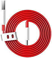 OnePlus Warp Type-C Cable (100cm)