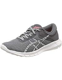 ASICS Women's Nitrofuze 2 Running Shoes
