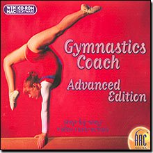 gymnastics-coach-advanced-edition