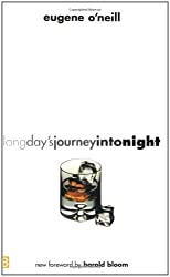 Long Day's Journey into Night by Eugene O'Neill (2002-03-01)