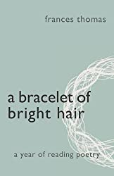 A Bracelet of Bright Hair