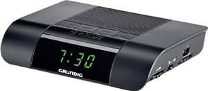 Grundig KSC 30 Radio Réveils