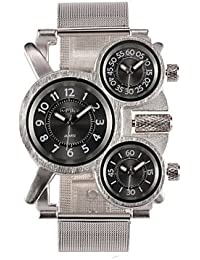 Suchergebnis auf für: Oulm Watch: Uhren