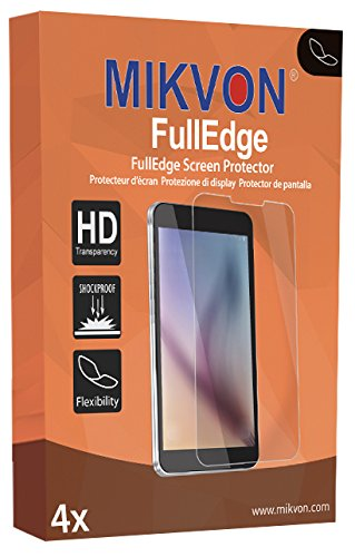 4-x-mikvon-fulledge-protector-pantalla-para-panasonic-lumix-dmc-zs20-lamina-el-protector-display-se-