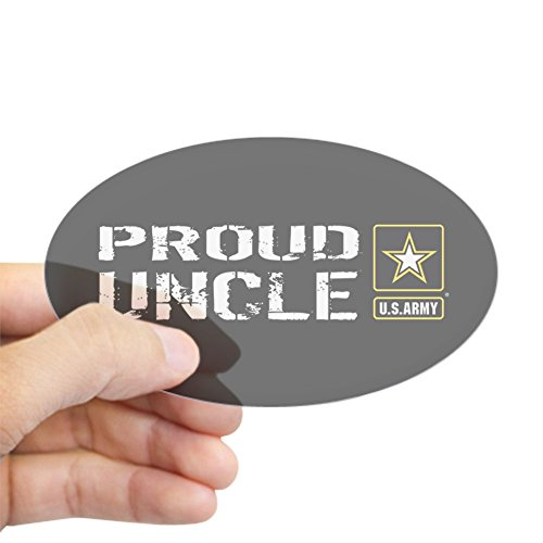 cafepress-us-army-proud-uncle-black-oval-bumper-sticker-car-decal
