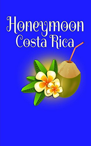 : Blank Lined Travel Journal for Honeymoon Memories, Honeymoon Travel, Pocket Journal, Notebook ()