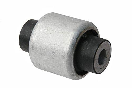 APA 2123302911B Lagerung, Lenker Undercar-kits