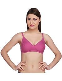 e647c65456 Valentine Women s Lingerie Online  Buy Valentine Women s Lingerie at ...