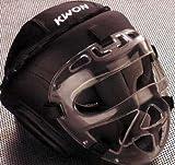 KWON® Kopfschutz Fight CE Helm mit
