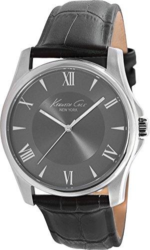 kenneth-cole-classic-kc1996-orologio-da-polso-uomo-classico-semplice