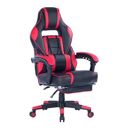 Gaming Chair 150 Kg Vergleich Günstiges Auto Motorrad Und