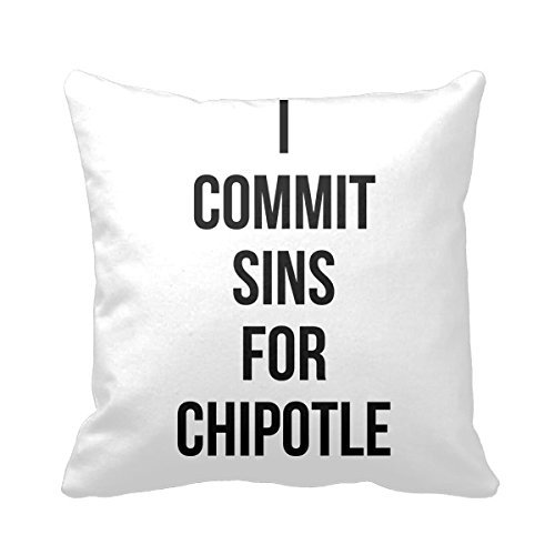 percentage-commit-sins-for-chipotle-pillow-cases-for-throw-pillows-decorative-pillow-case-covers-by-