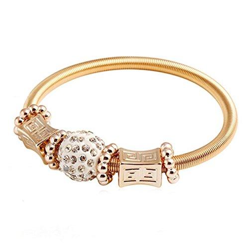 lolittas-spring-shambhala-bead-bracelet-spring-shangrila-bead-bangle-bracelet