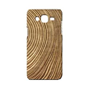 G-STAR Designer 3D Printed Back case cover for Samsung Galaxy J5 - G6164