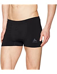 Odlo Herren Boxers Evolution Light Unterhose
