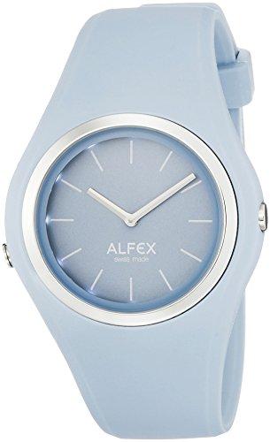 Alfex Ikon-Las mujeres de cuarzo elegante reloj 5751/977