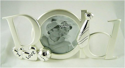 Shudehill giftware cornice per foto, motivo