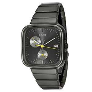 Rado R5.5 Men's Quartz Watch R28390112