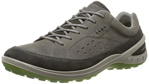 ecco-biom-grip-ii-mens-multisport-outdoor-shoes-dark-shadow-dark-shadow-herbal-8-85-uk-42-eu