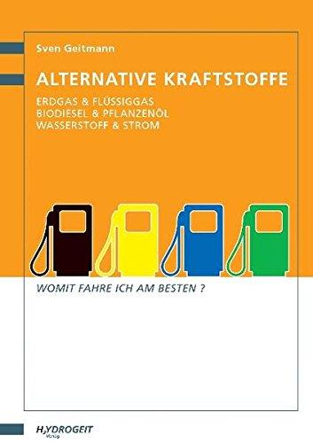 alternative-kraftstoffe-erdgas-flussiggas-biodiesel-pflanzenol-wasserstoff-strom-womit-fahre-ich-am-