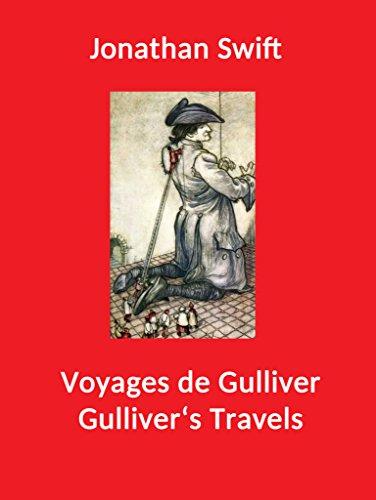 voyages-de-gulliver-gullivers-travels