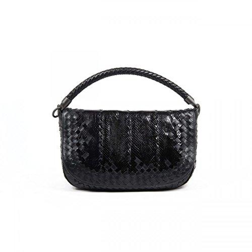 bottega-veneta-bottega-veneta-womens-intrecciato-handbag-358063-vq94c-1000-nero