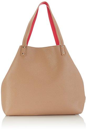 fornarina-elle-borsa-shopper-donna-beige-beige-camel-fuxia-g710-48x32x13-cm-b-x-h-x-t