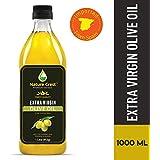 Nature Crest Olive Oil - 1000ml