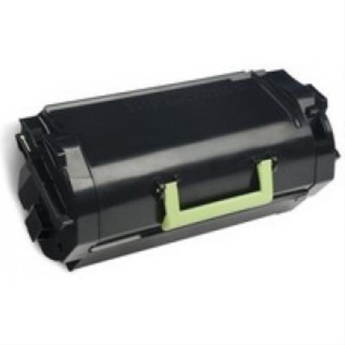Preisvergleich Produktbild Lexmark 52D2X00 Extra High Yield Toner Cartridge