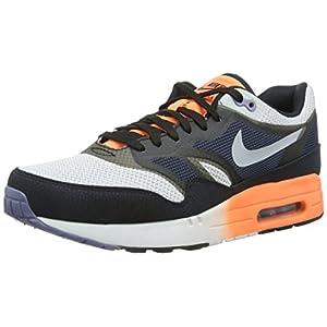 41kq0lfiEwL. SS300  - Nike Men's Air Max 1 C2.0 Gymnastics Shoes