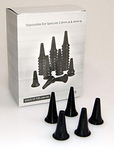 100-otoscopio-specula-fundas-para-de-fibra-optica-otoscopes-50-x-25-mm-50-x-4-mm-en-cada-paquete-de-