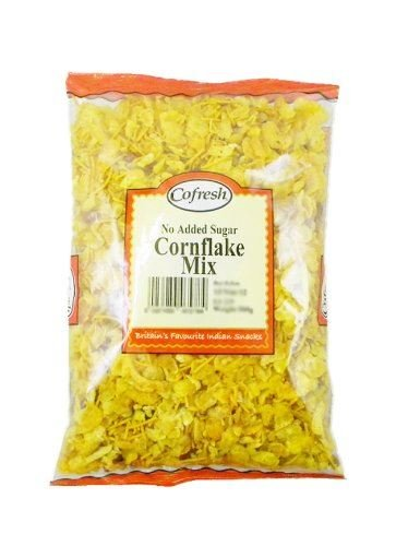 Cofresh - Cornflakes - flocons de maïs - 2 x 380g