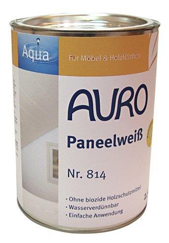 auro-lasure-blanche-pour-lambris-no-814-25-litre