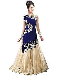Ramapir Collection Lehenga Choli ( Lehenga Choli For Women Latest Design Lehenga Choli New Collection 2017 Lehenga...