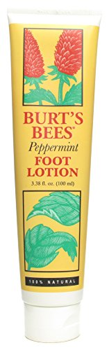 burts-bees-peppermint-foot-lotion-338-oz-by-burts-bees
