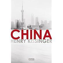 China (Historia)