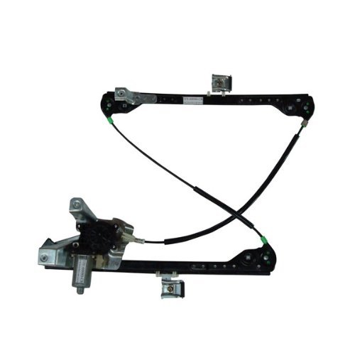tyc-660226-chrysler-pacifica-power-replacement-front-driver-side-window-regulator-by-tyc