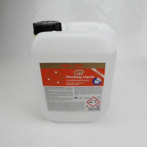 protec-diesel-filtro-de-particulas-limpiador-limpiador-necesidad-dpf-super-clean-p6162