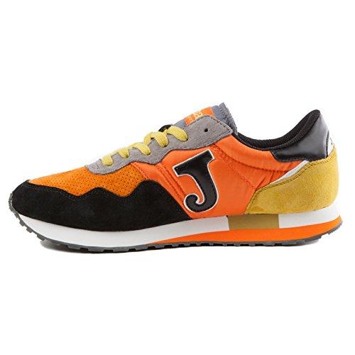 Chaussures Joma Homme c.367s mainapps Orange