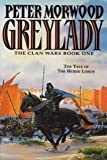 Clan Wars 1:Greylady
