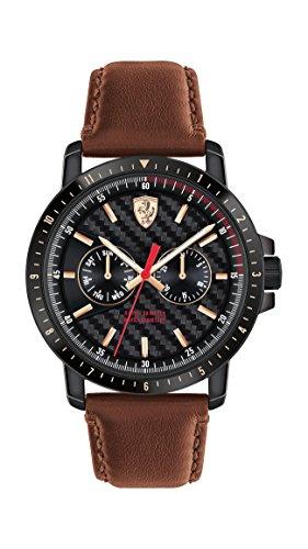 Reloj Scuderia Ferrari para Hombre 830452