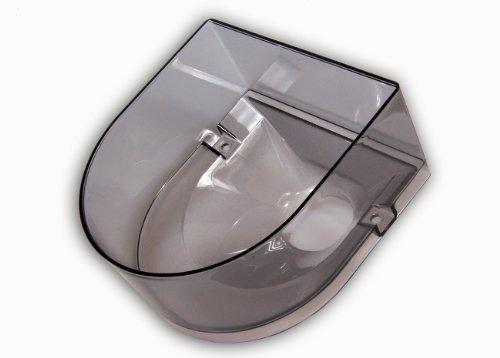 Saeco - Ersatzteile - Bohnenbehälter Magic, Royal